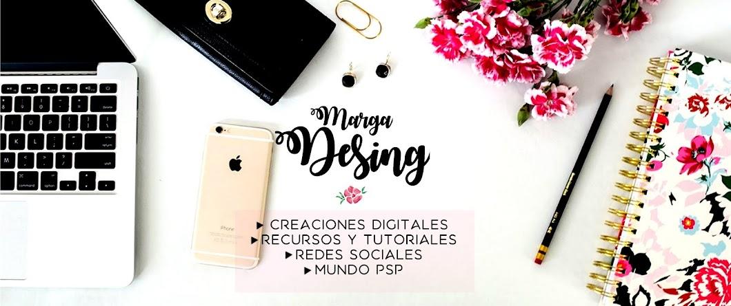 Marga Desing