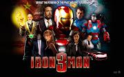 El hijo de Iron Man viste camiseta y cinturón de Batman hijo de iron man
