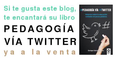 El libro del blog