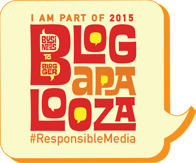Blogapalooza badge