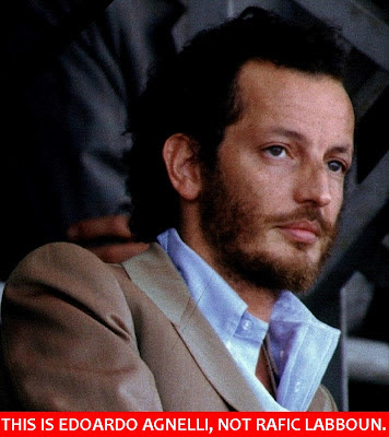 This is Edoardo Agnelli, NOT Rafic Labboun