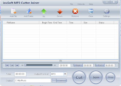 fast mp3 cutter joiner registration key