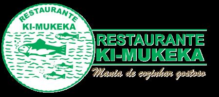 Restaurante Salvador