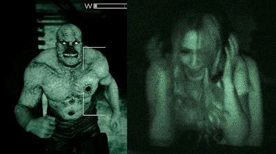 Outlast Screenshots 2