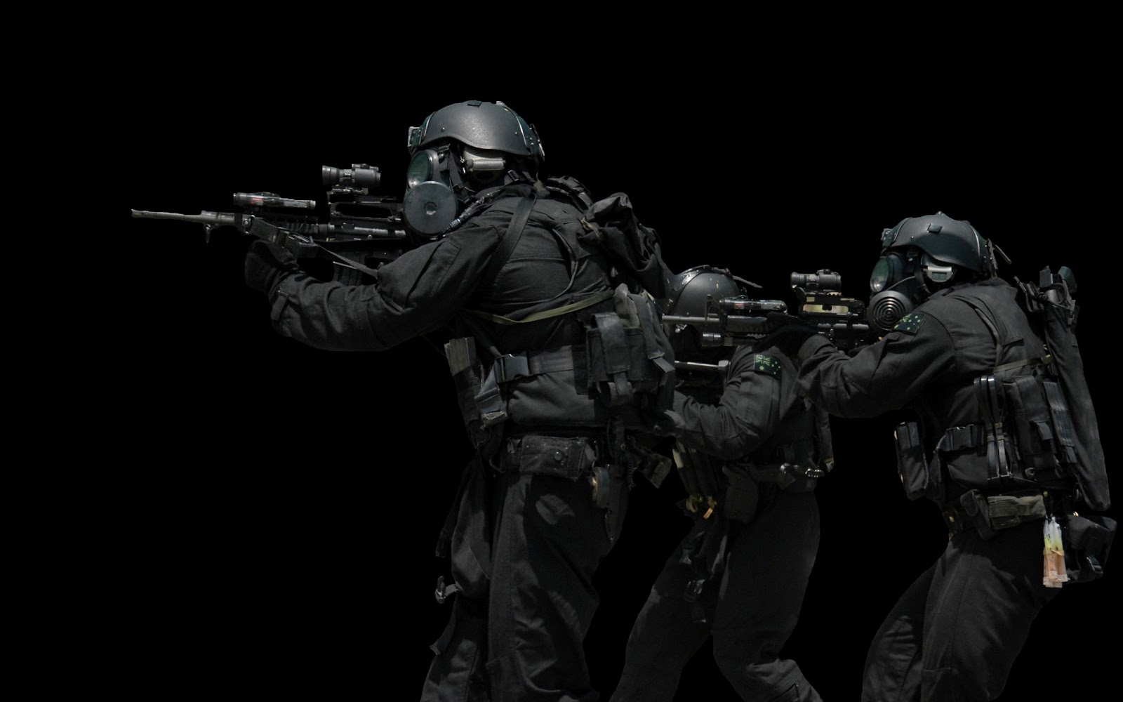 http://4.bp.blogspot.com/-NdBVBSmZxxE/UHvtvlUeZDI/AAAAAAAAGa4/JSnUnkwdE80/s1600/soldiers_black_guns_gear_helmet_swat_gas_masks_desktop_2406x1504_hd-wallpaper-704792.jpeg