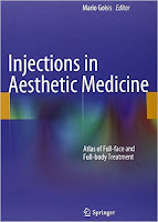 http://www.kingcheapebooks.com/2015/08/injections-in-aesthetic-medicine-atlas.html