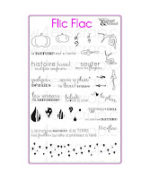http://www.4enscrap.com/fr/les-tampons/522-flic-flac.html?search_query=flic+flac&results=1