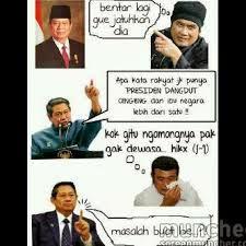 Kumpulan Meme Anti Korupsi