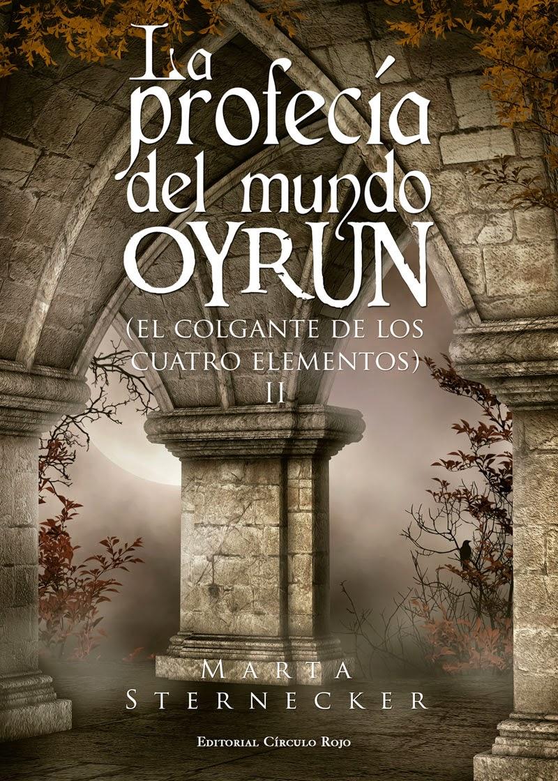 http://editorialcirculorojo.com/la-profecia-del-mundo-oyrun-el-colgante-de-los-cuatro-elementos/