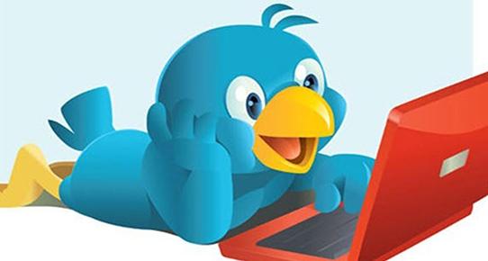 Twitter'a girmek için güvenli ve hızlı alternatif yöntemler