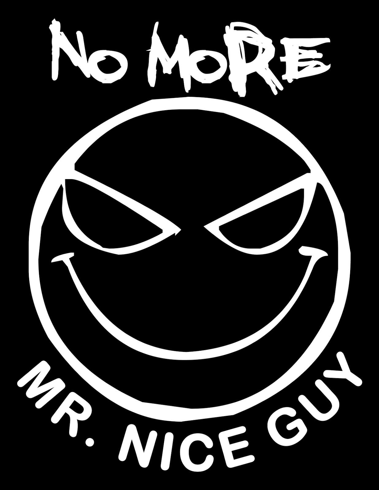 http://4.bp.blogspot.com/-NdFYIgZNb0E/T7VG4PIanTI/AAAAAAAAD-o/KCL_-8emxQI/s1600/No+More+Mr-1.+Nice+Guy+-+logo.jpg