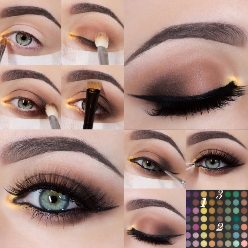 maquiagem-fototutorial-makeup-passo-a-passo
