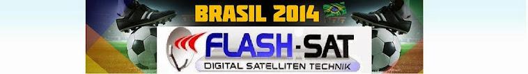Flashsat
