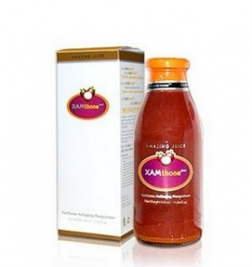 obat herbal ginjal