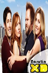 Mad Love 1x06