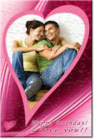 PICZZLE valentine_day_photo_puzzle<br />
