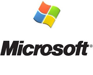 Microsoft Akan Saingi iTunes