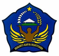 Kementerian Tenaga Kerja dan Transmigrasi Republik Indonesia