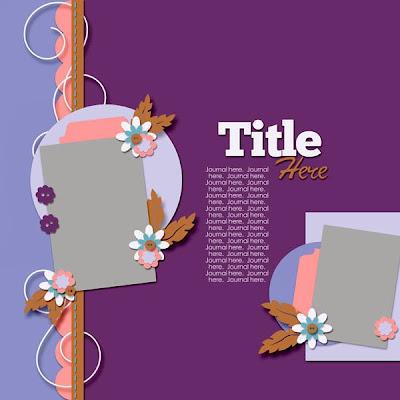 http://memoriesbydigitaldesign.blogspot.com/