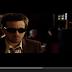 Μικρού Μήκους ταινια: The piano tuner (13min)