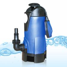 Damon Sewage Submersible Pump ECO 40 (PP) (0.5HP) Dealers Online | Pumpkart.com