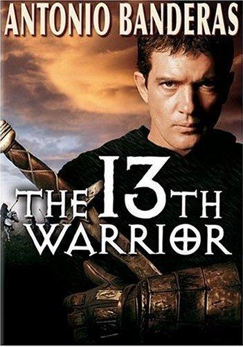 Trece guerreros (guerrero nro 13) dvdrip