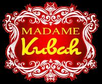 www.madamekubah.com