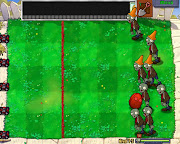 Plantas vs Zombies. Lo vicioso que puede ser lo simple plants vs zombies