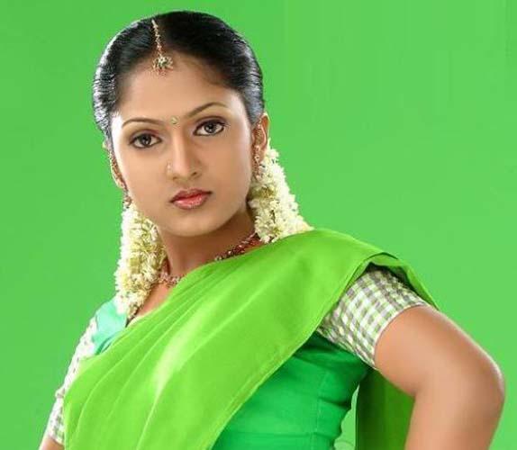 Priya Rai No Makeup On  Arepad.Us