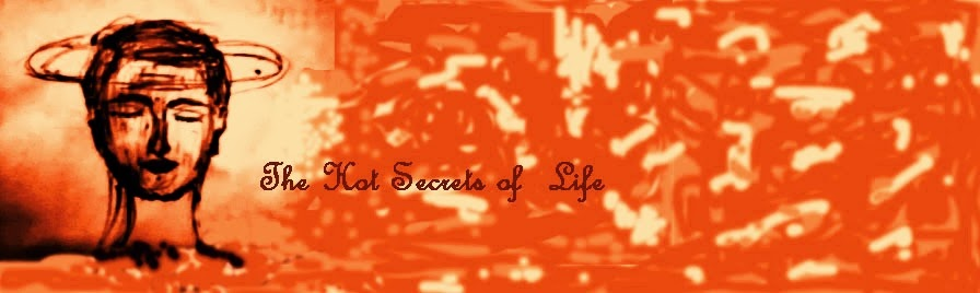 The Hot Secrets of Life