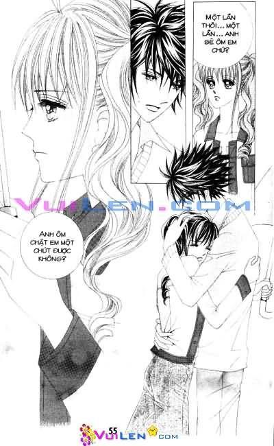 Say Say Say Chapter 7 - Trang 54