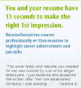 resume writing how to write a masterpiece of a resume