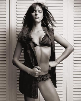 Fernanda Lima Hot Pics