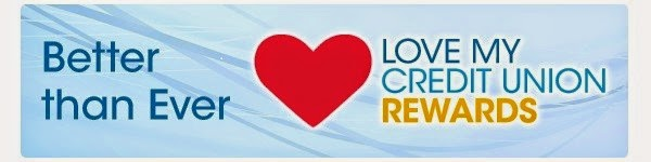 www.lovemycreditunion.org