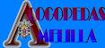 ASMEL ( Asociación Melillense de Logopedas)
