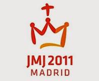 JORNADA MUNDIAL DE LA JUVENTUD 2011