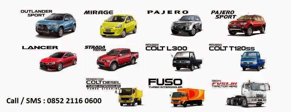 Marketing Sales PT. Suka Fajar Ltd | PT. Sutan Kasim Ltd | Jambi | Muara Bungo | Muara Tebo