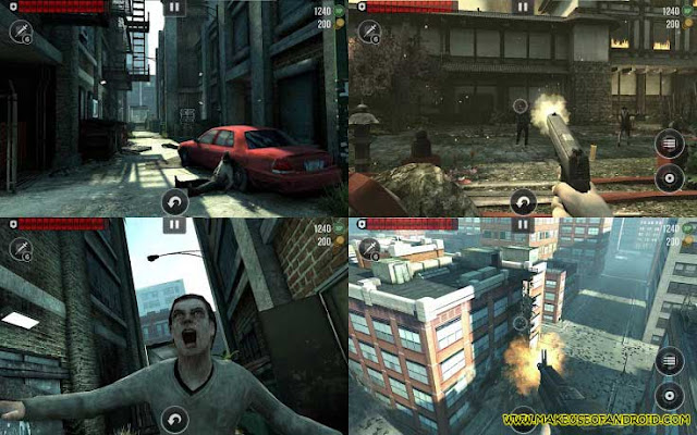 World-War-Z-apk