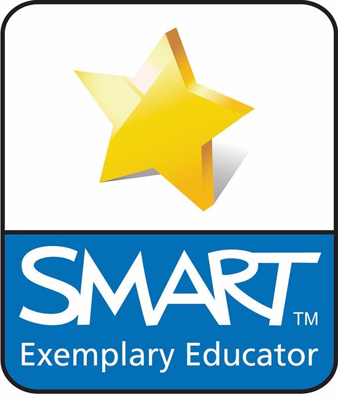 Smart Exemplary Educator