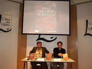 Exposiciones en madrid marzo 2011 - Casa del libro madrid horario ...