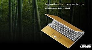เลือกซื้อโน๊ตบุ๊ค ให้เหมาะกับการใช้งาน My Notebook