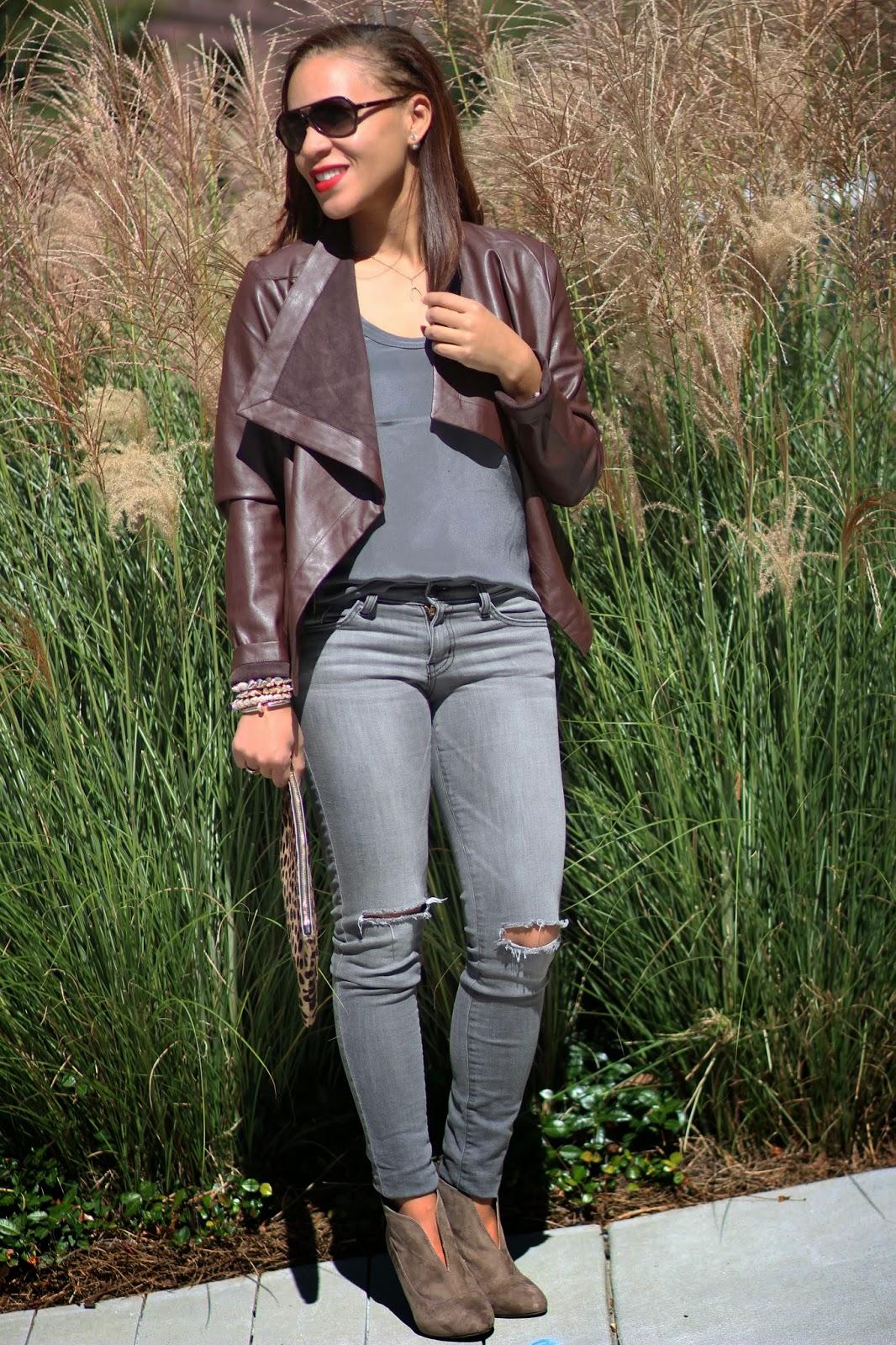BB-Dakota-leather-jacket