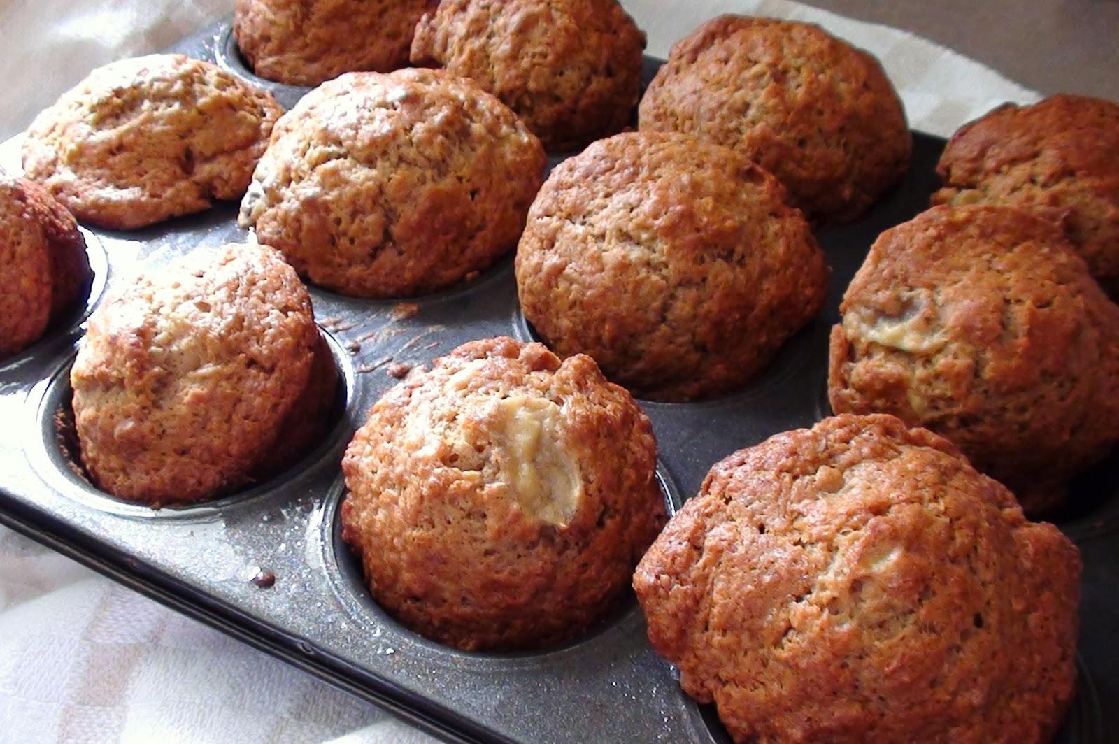 banana corn muffins inspired corn flakes banana muffins banana corn ...