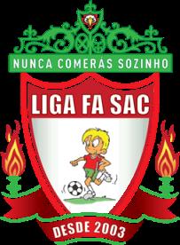 Liga FA SAC