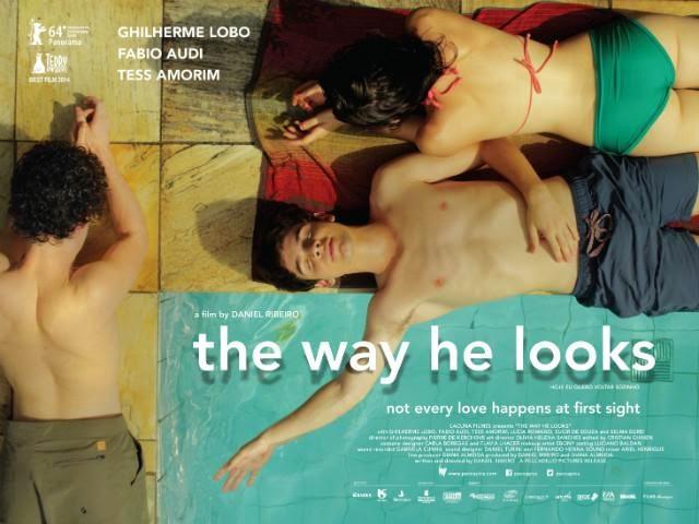 filme, longa-metragem, Oscar, concorrente brasileiro