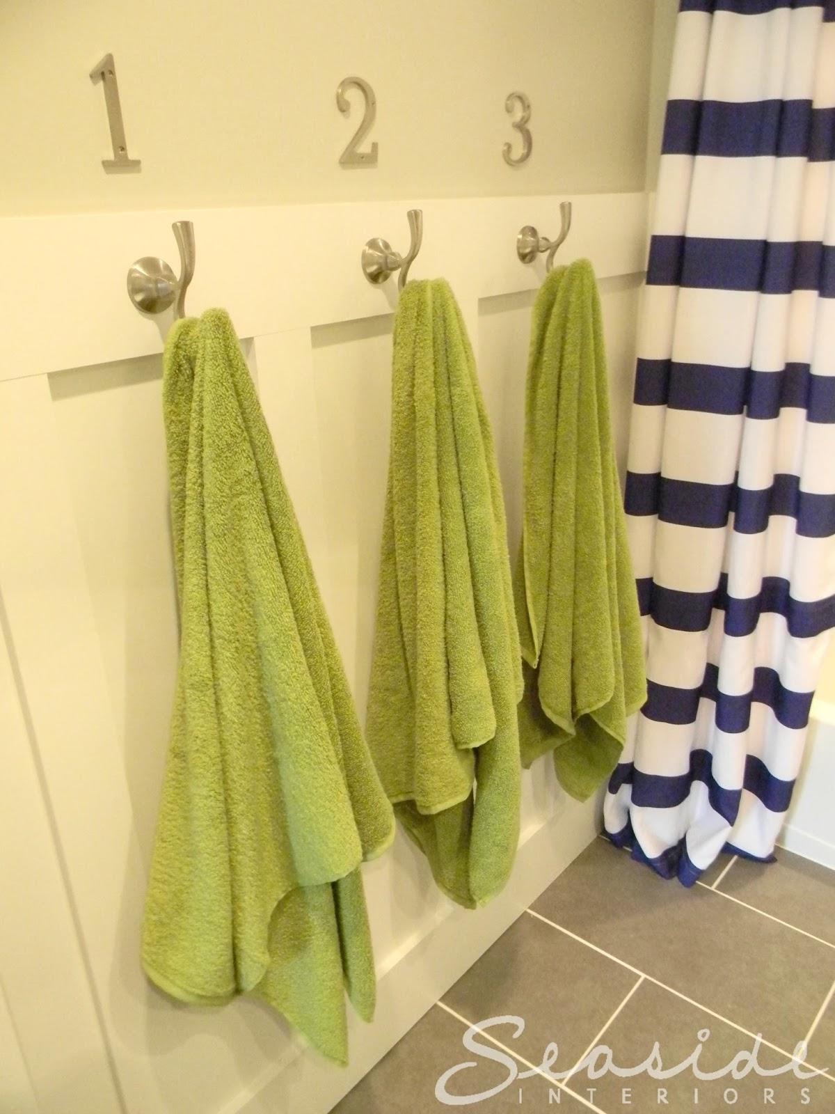 anchor shower curtain target archery
