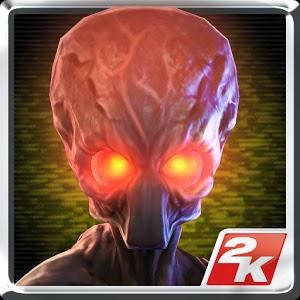 XCOM®: Enemy Within (Gratis)