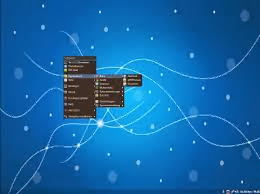 Free Download Semplice Linux OS