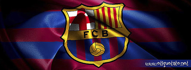 Portadas+para+Facebook+de+Futbol+-+Escudo+de+Club+Barcelona.jpg
