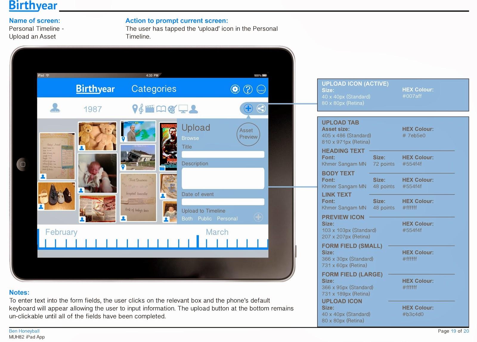 muh82 ipad app